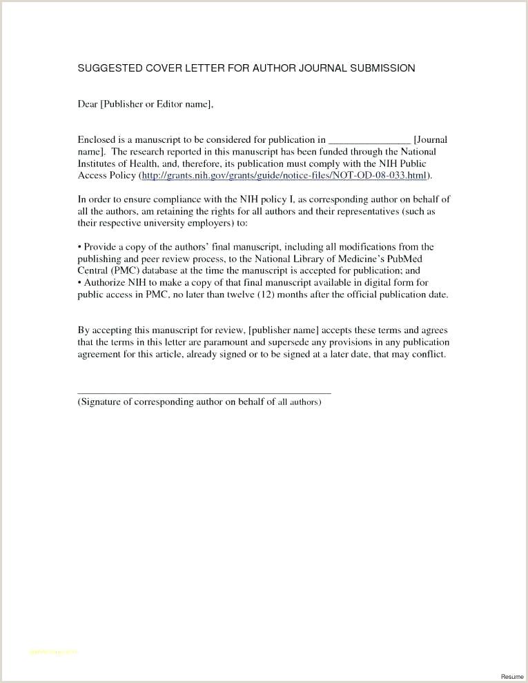 Legal Secretary Resume Sample Secretary Resume Template