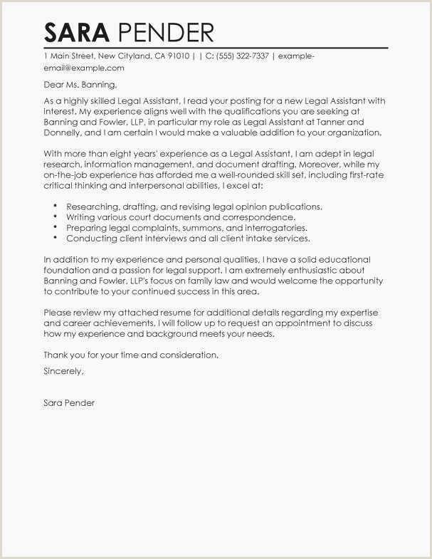 Administrative assistant Resume Templates – Salumguilher