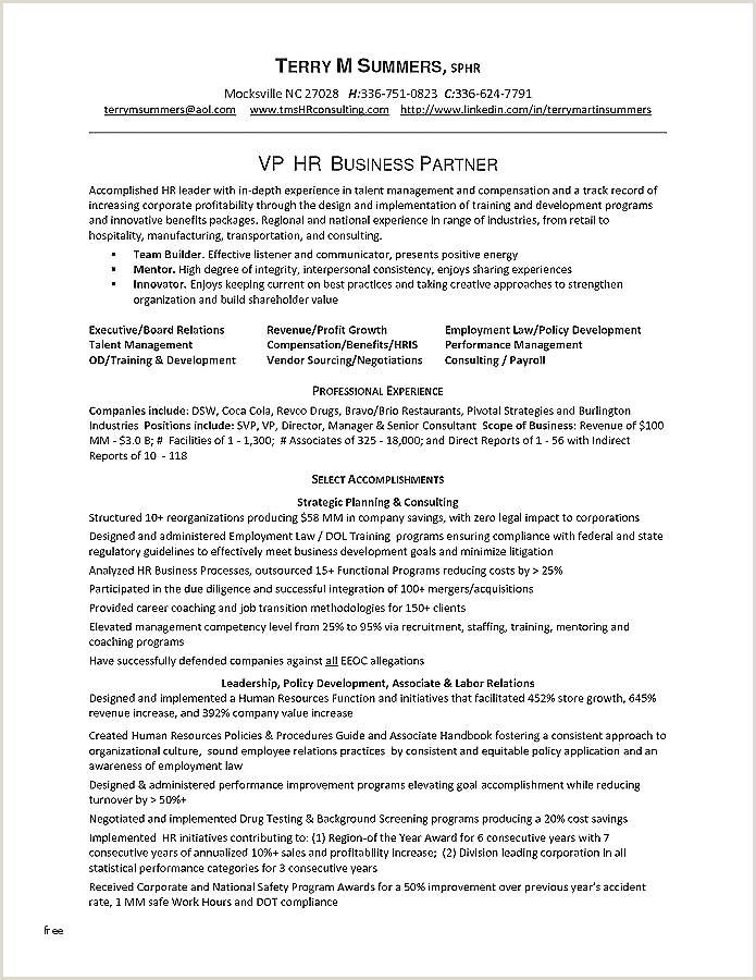 Cool Legal Secretary Resume Cover Letter Resume Design