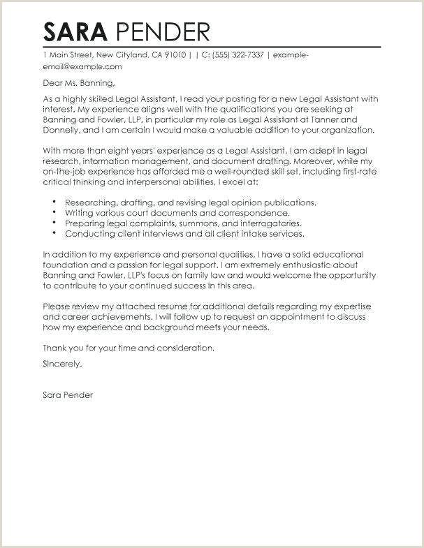 legal assistant resumes – joefitnessstore