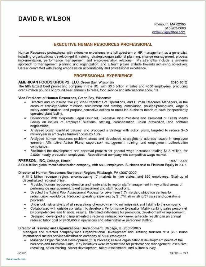 Resume For Legal Secretary Resume Sample