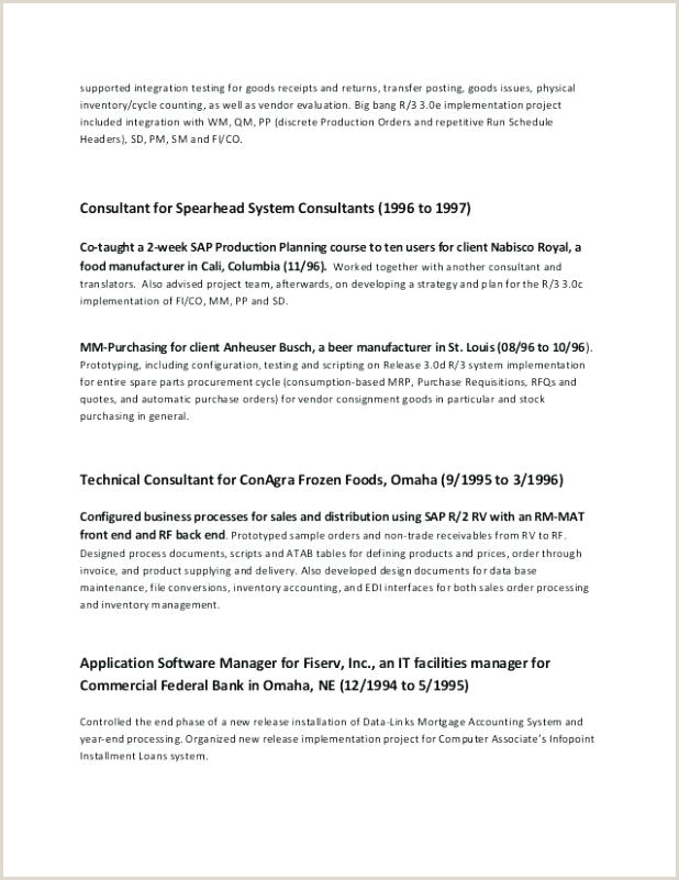 church donation letter template – highendflavors