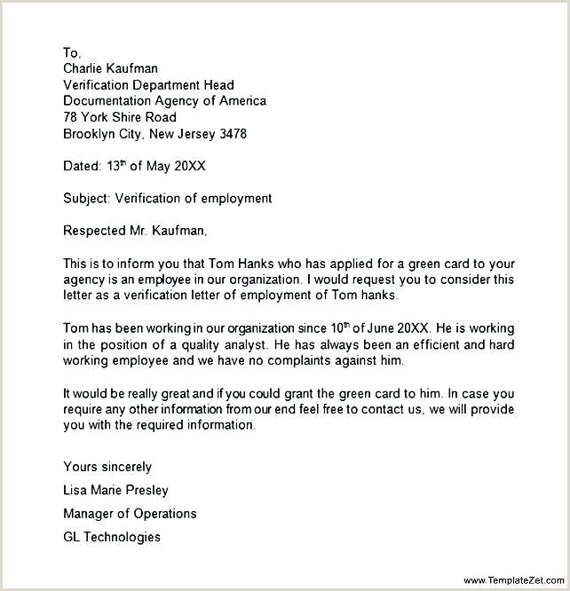 template employment verification letter – metabots