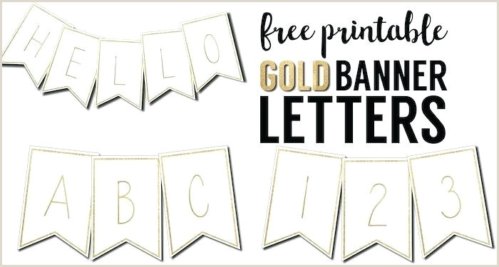 Letter From Mickey Mouse Template Party Banner Template Free Printable Party Banner Templates