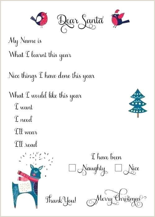 Letter To Free Letter And S For Free Download Free Printable