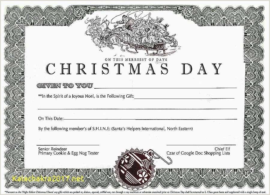 Letter From Secret Santa Santa Letter Template or Wallpaper Shopping Luxury Resume