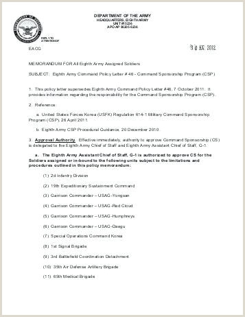 Army Counseling Statement Wine Templates Regulation Initial