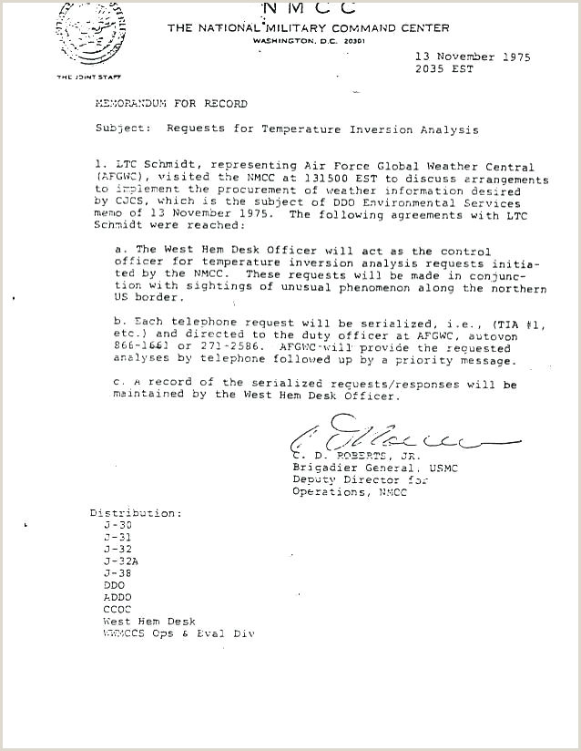 Letter Of Counseling Air force Counseling Memo Template Examples Example Counselling Letter