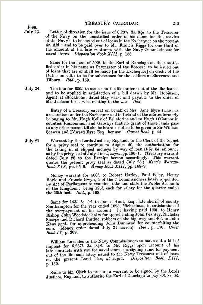Letter Of Counseling Air force Letter Counseling Template Air force format Termination