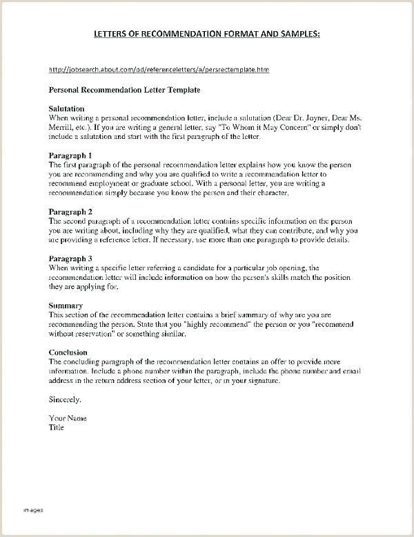 Sample Letters Reprimand For Employee Performance Letter