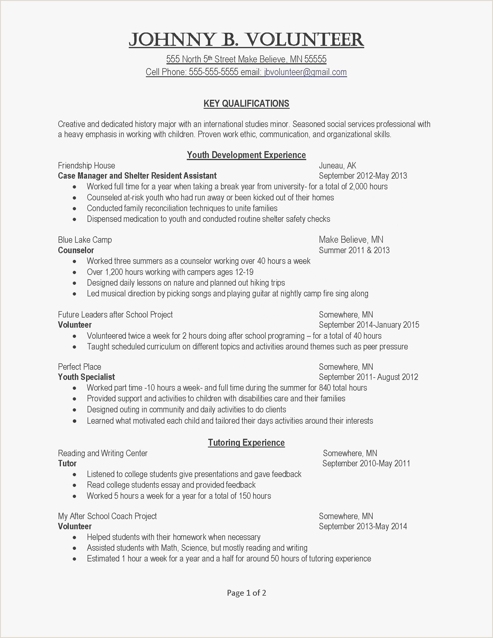 Unique Examples Cover Letters For Admin Jobs