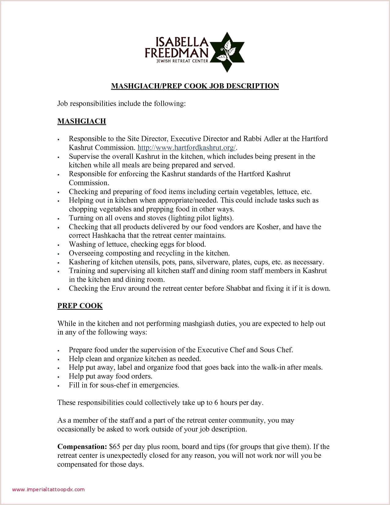 Letter Of Credit Resume 10 New Grad Rn Cover Letter Sample