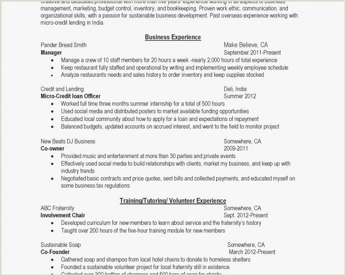 Cover Letter – CLGSS