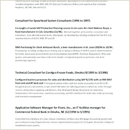 Letter Of Direction Template Stock Cover Letter Free Stock Loan Trader Cover Letter