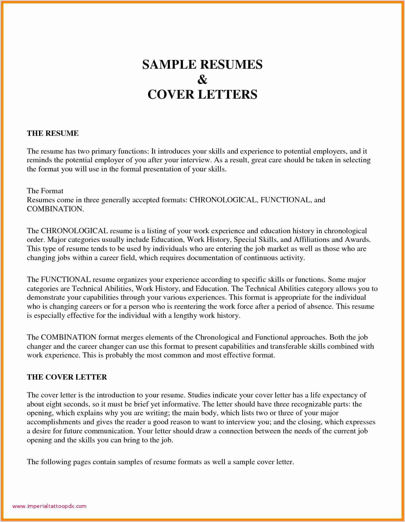 Strong Cover Letter Sample Whats A Good Cover Letter for A