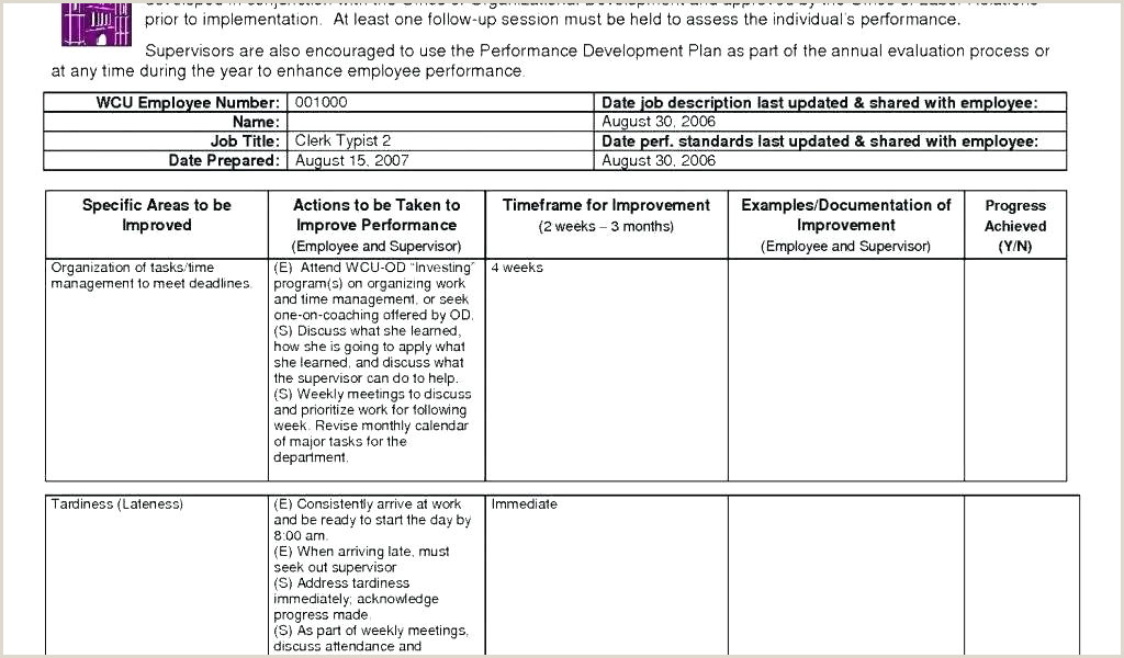 Employee Application Template Employment Form Free Download