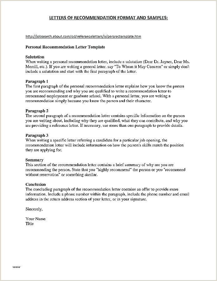 Child Custody Letter Template Sample Relocation Example