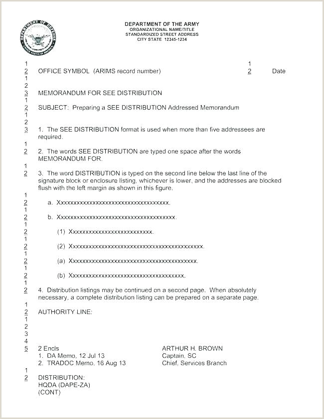 Army Letter Intent Template Legal Letter Intent