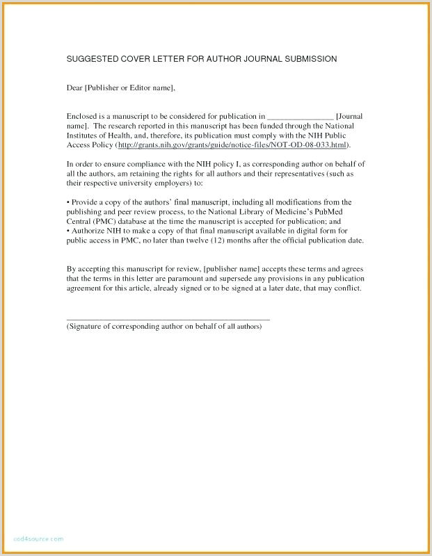 Business Proposal For Partnership Template Letter Awesome