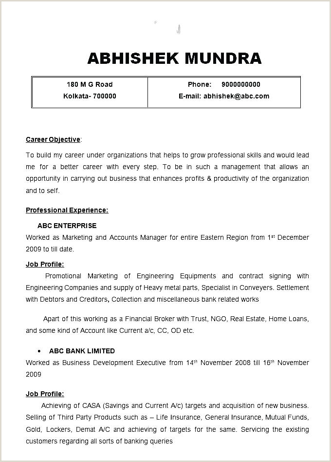 Example Letter Intent For Business Proposal Template To