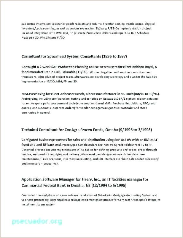 Letter Intent Template Sample Internship Free Document Word