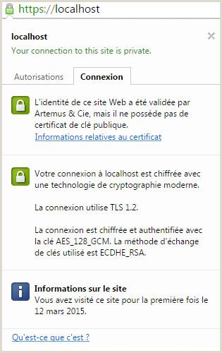 Letter Of Recommendation Signature Didacticiel D Installation Et De Configuration De Wampserver