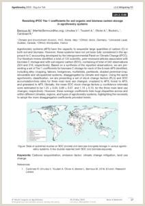"""Letter Of Recommendation Signature Résultats Pour Sujet """"p40 Météorologie Et Climatologie"""
