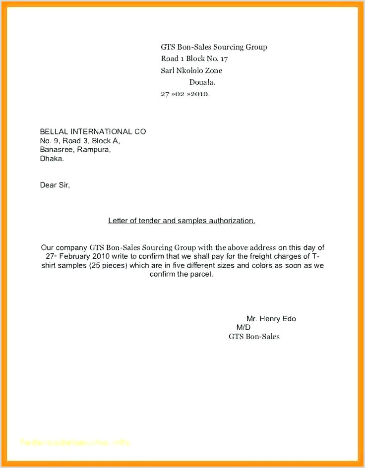 Temporary Custody Letter Template Child Agreement Awesome E