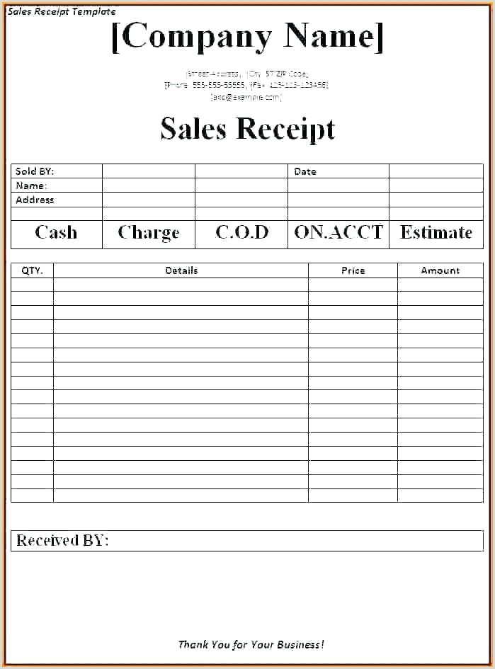 document transmittal template – ethercard