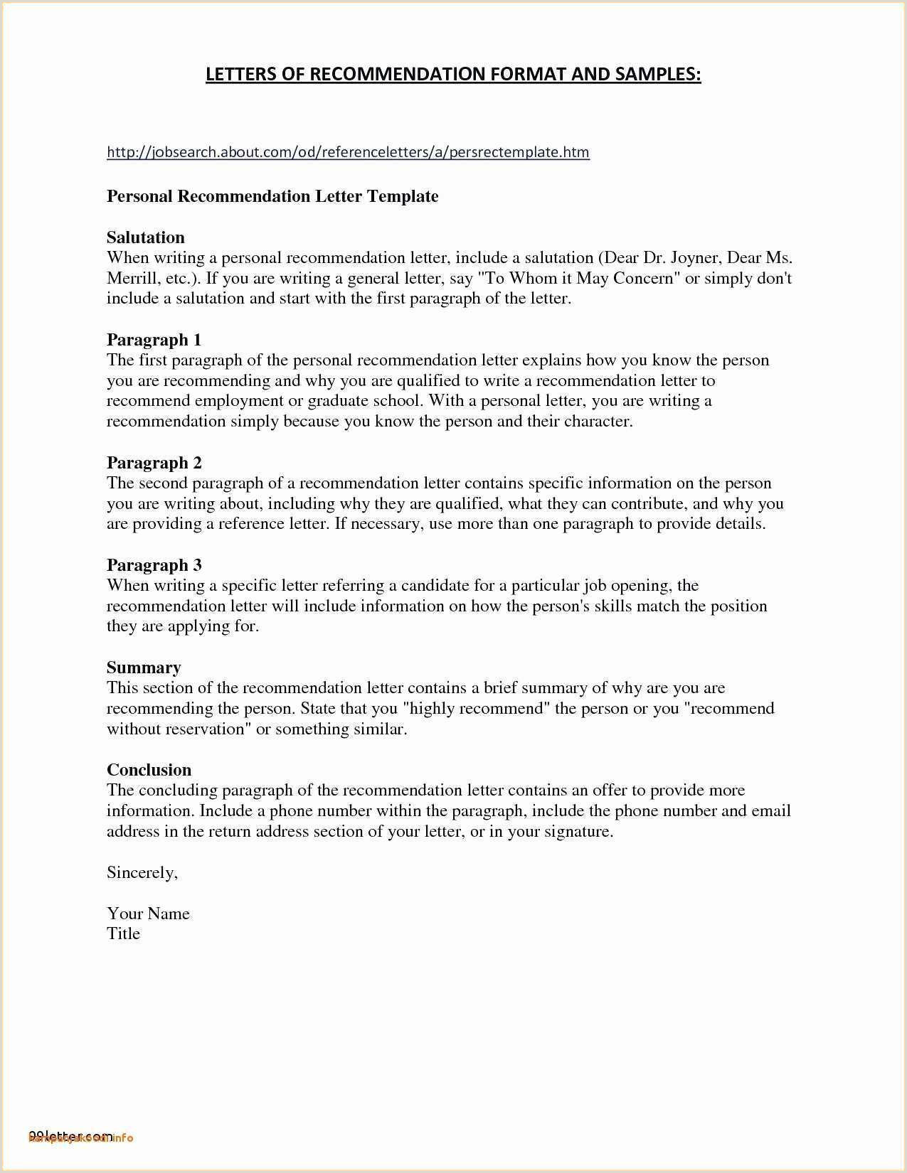 023 Business Request Letter Template Requesting Information