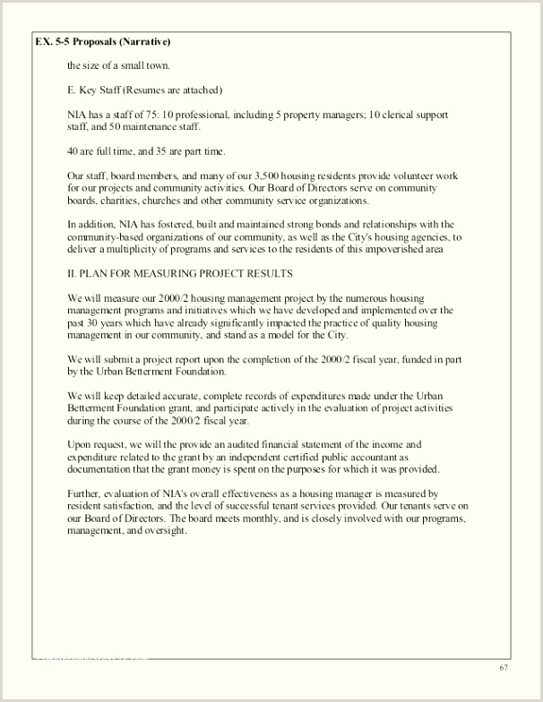 Letter to Board Of Directors Board Resolution Sample Letter Besttemplatess123