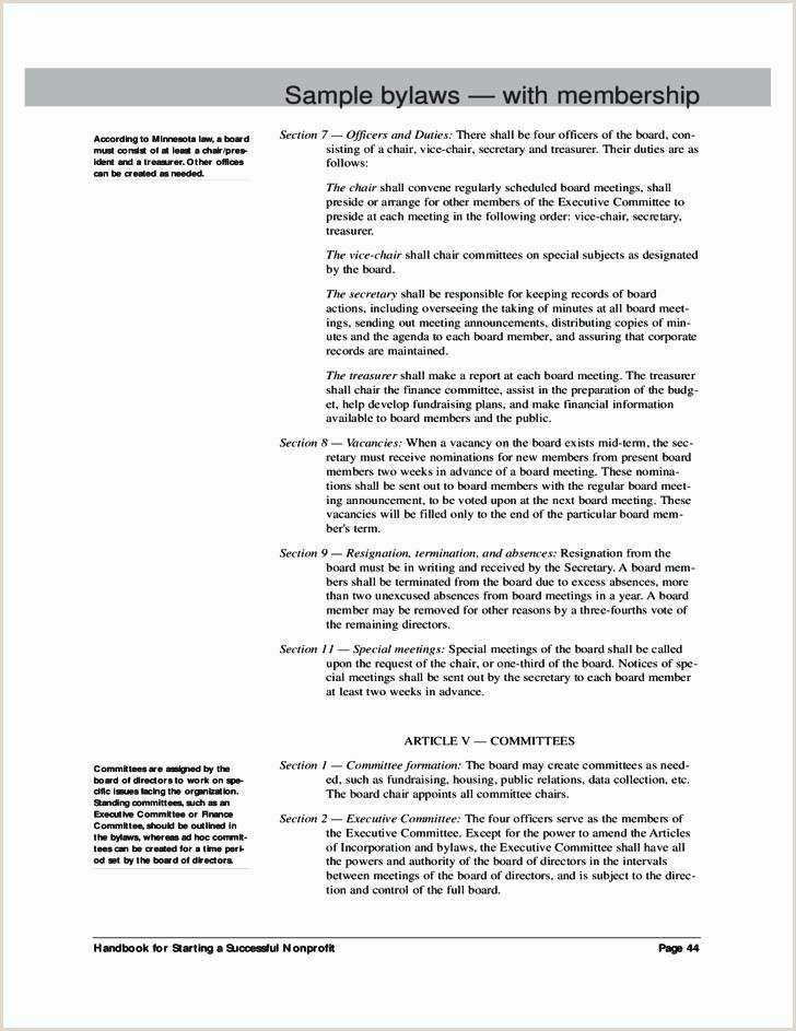 Letter to Board Of Directors Rfp Response Cover Letter Sample Best 43 the Best Free