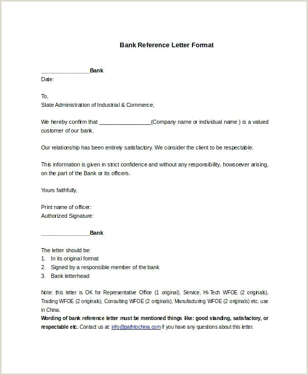 Character Letter to Judge Example Beautiful Latex Book