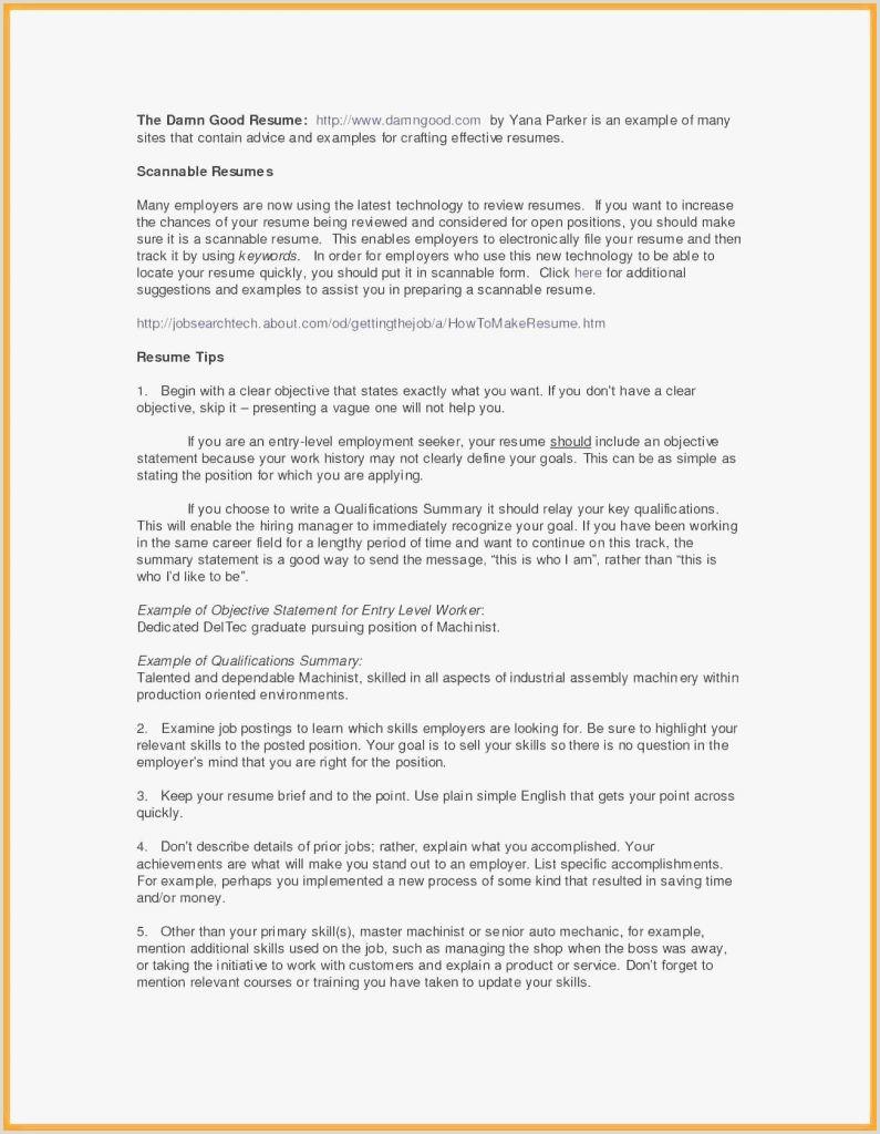 Letter Interest For Promotion Sample Job To Manager