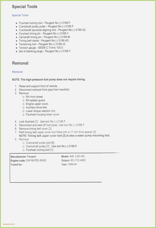 Printable School Letters – Gsrp