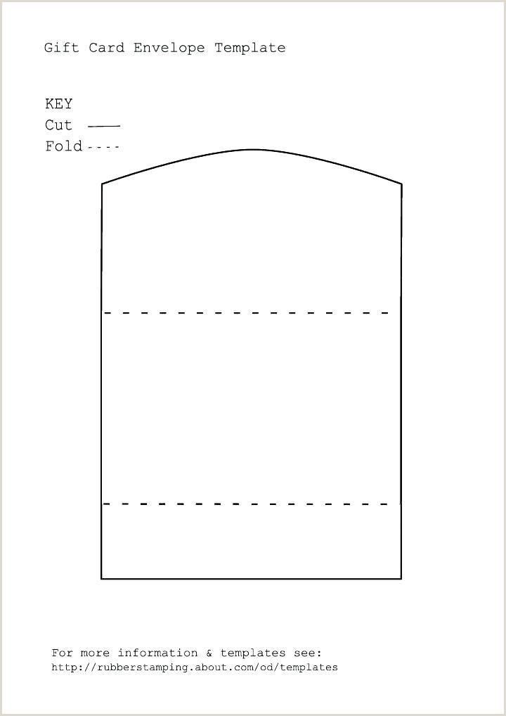 Free Library Card Book Pocket Template Printable Tip Junkie