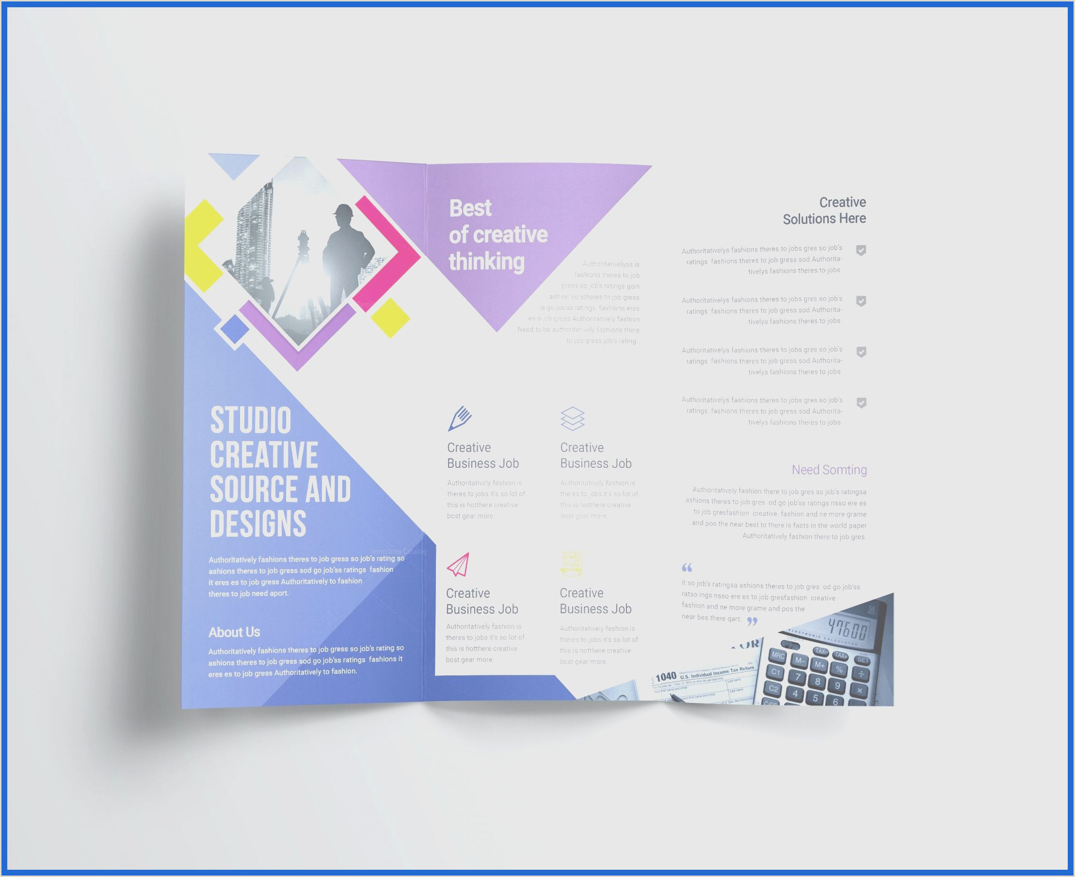 Magnificent Home Inspection Business Cards Templates