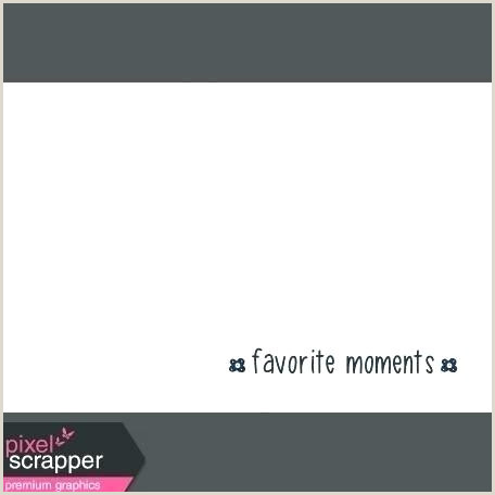 pocket card template – tucsontheaterfo