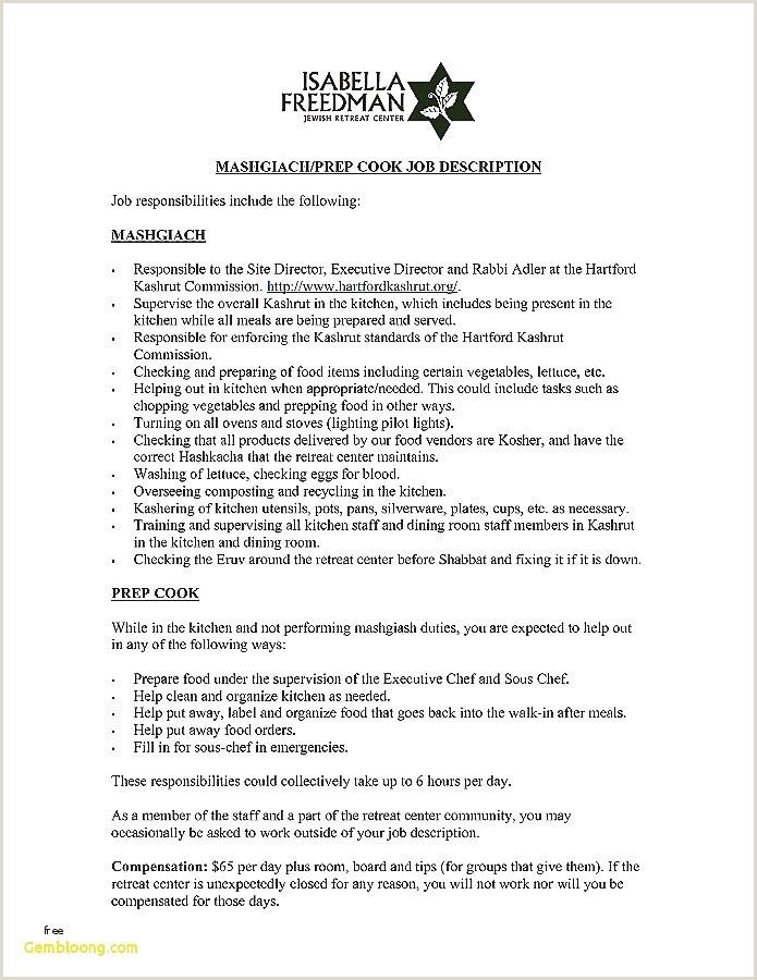 Cv Template Gratuit Nouveau 50 Word Resume Template Free