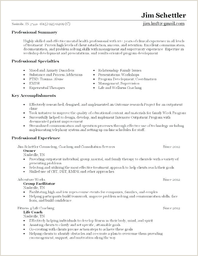 Life Coach Resume Example Health Coach Cover Letter – Coachyax