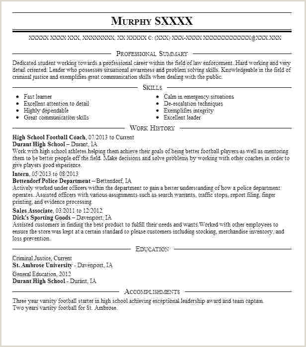 Life Coach Resume Example High School Coach Resume – Wikirian