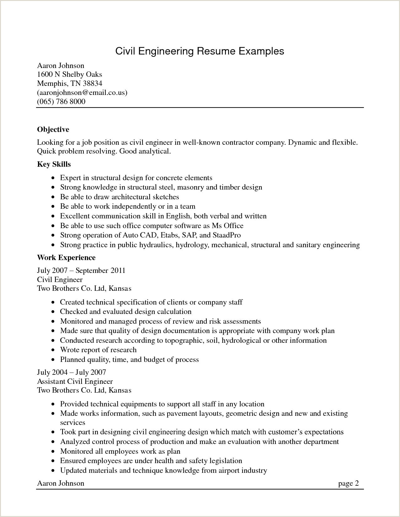 Life Coach Resume Example Puter Engineering Resume Examples 165de6cf7 New Sample