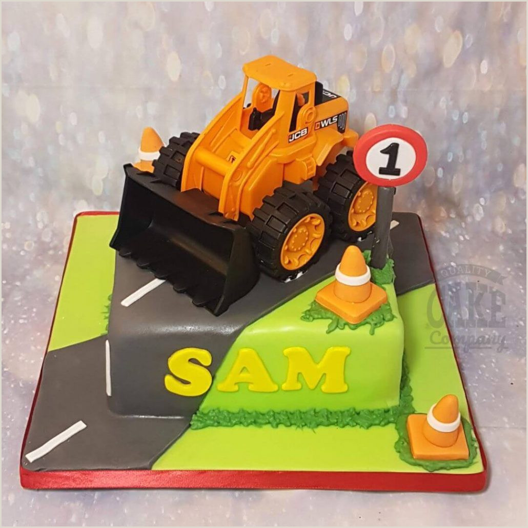 Car truck boat motorbike cakes Quality Cake pany
