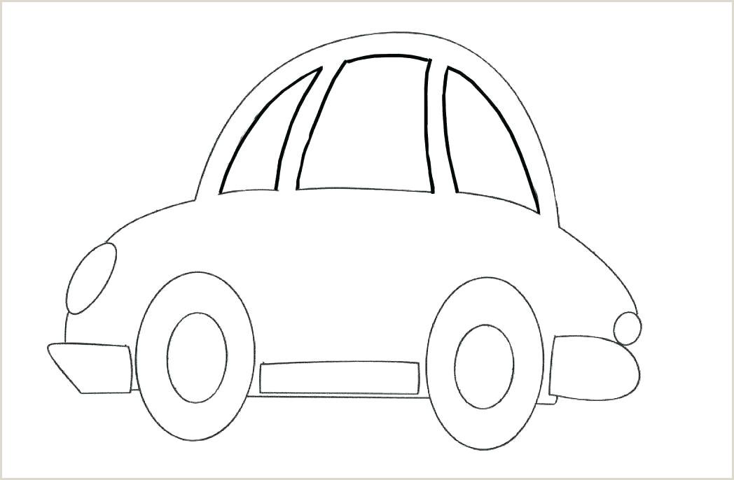 car template for cake – vivafashionfo