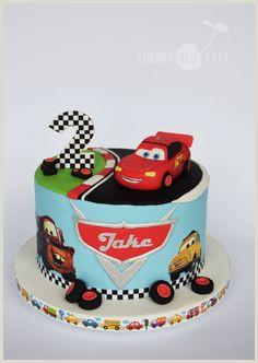 Les 417 meilleures images de cake disney cars en 2019