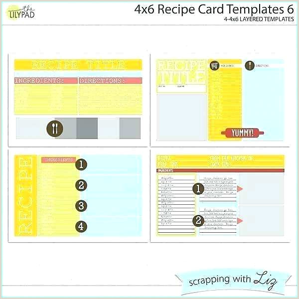 Related Post 4 6 Index Card Template Beautiful Note Word O D