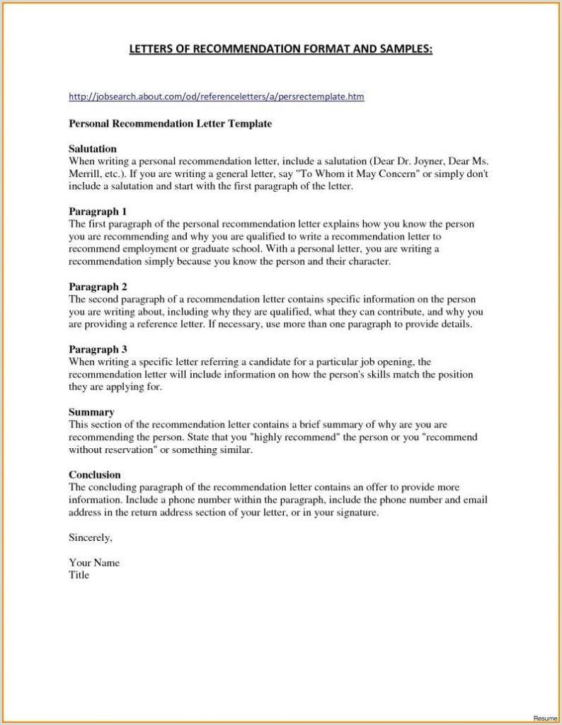 Modelo De Curriculum Vitae Para pletar E Imprimir