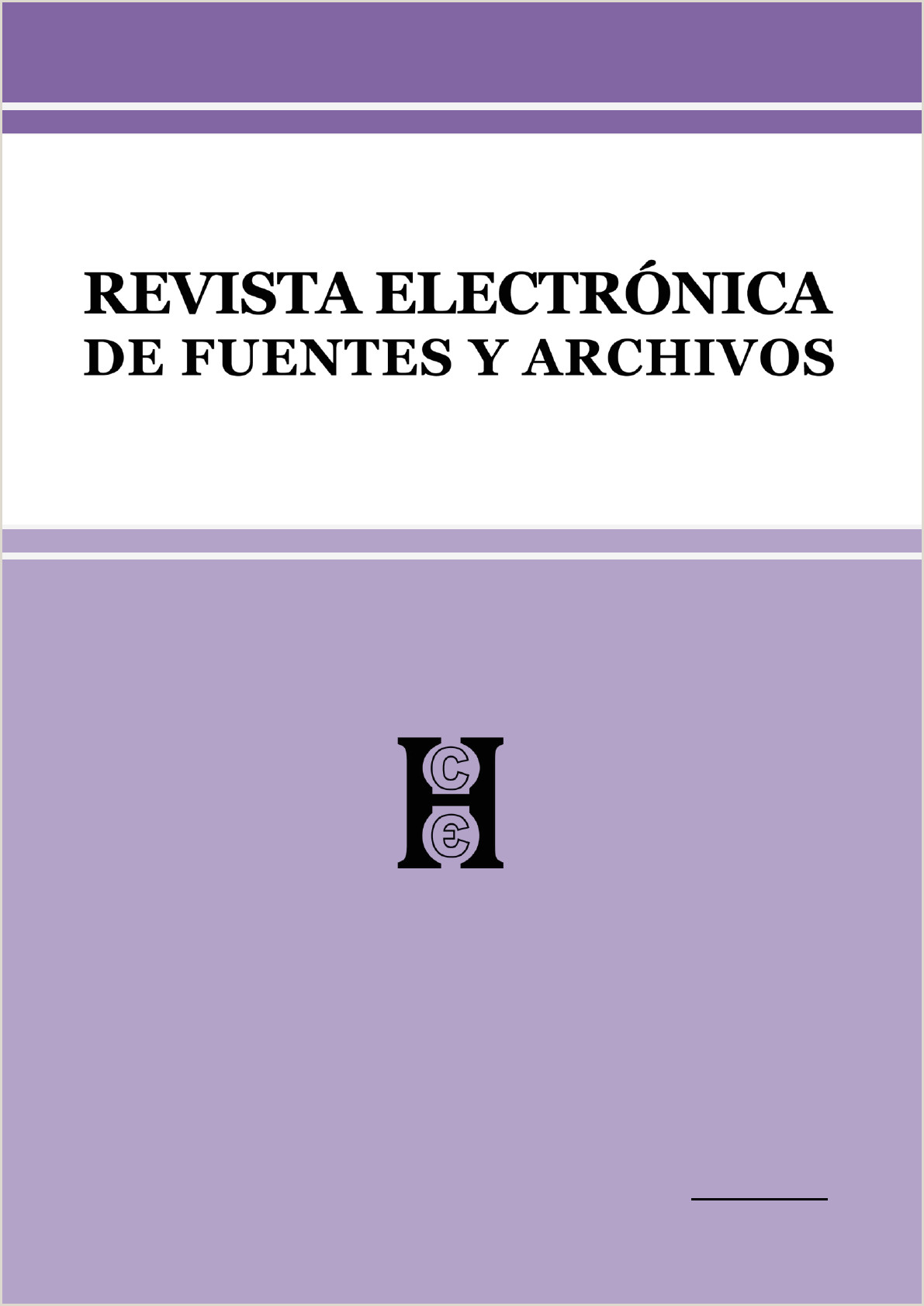 Llenar Hoja De Vida Minerva 1003 Por Internet File Ediciones Libre [pdf Document]