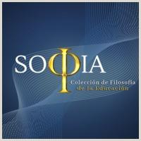 PDF Sophia 10