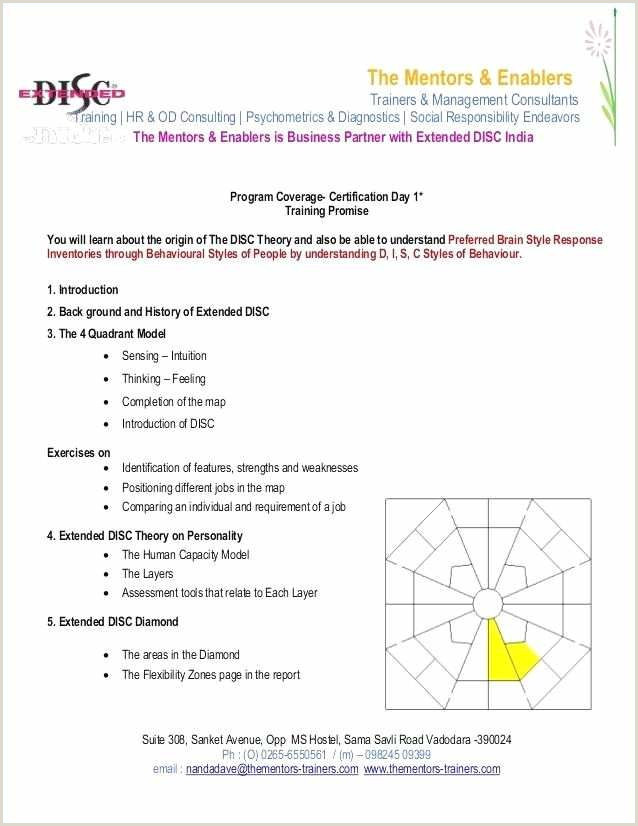 Logic Model Template Word Business Plan Template Canva Fresh Logic Model Template